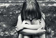 anak jalanan butuh belaian kasih orang tua