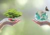 NU dan pelestarian lingkungan hidup