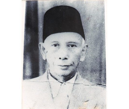 sejarah LP Ma'arif diprakarsai oleh mbah wahab chasbullah yang tertarik inovasi kyai wahid