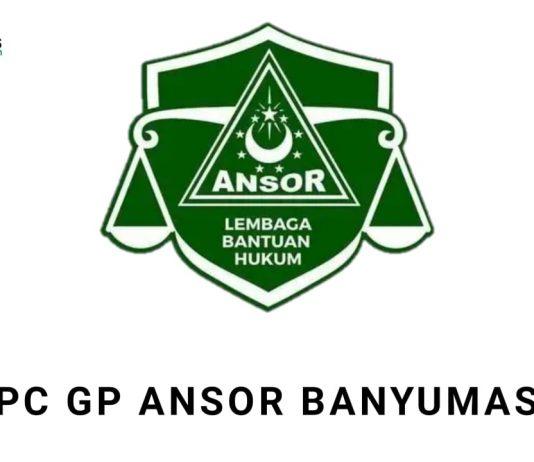 LBH Ansor banyumas siap mengedukasi warga NU banyumas tentang hukum